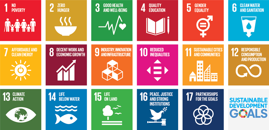 17-sustainable-development-goals_880x480.png